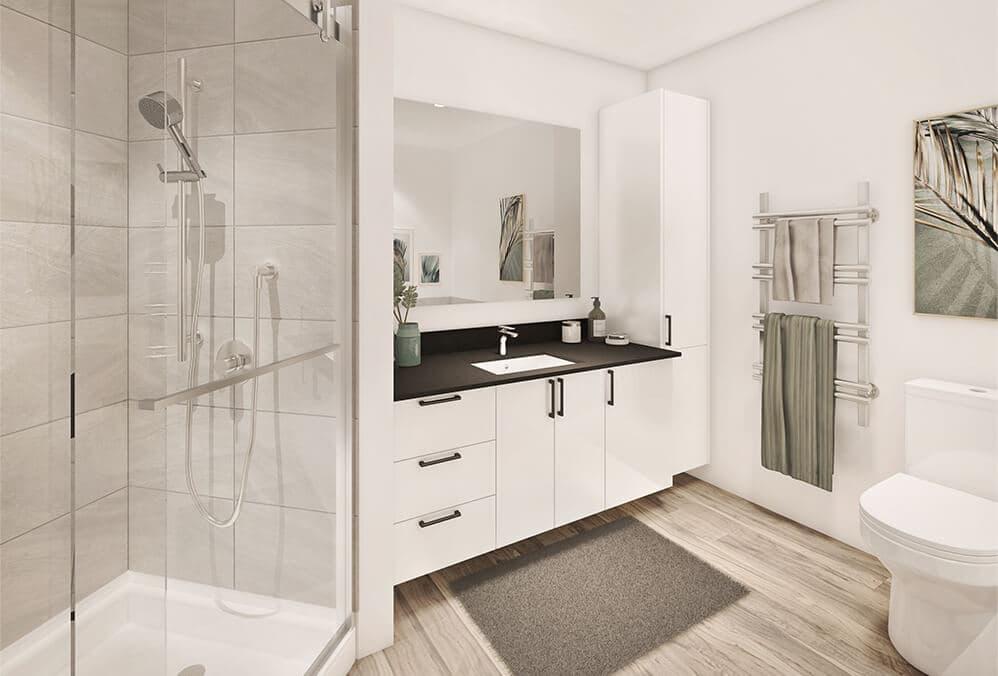 le-parke-salle-de-bain-images